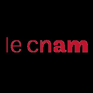 logo le cnam